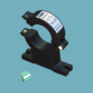 AIMH040 Hall Effect Sensor